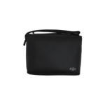 DJI CP.QT.001151 camera drone case Shoulder bag Black Plastic