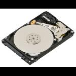 Acer KH.01K01.042 1000GB Serial ATA III internal hard drive
