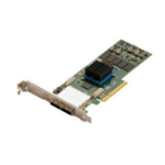 Atto ESAS-R680-000 interface cards/adapter