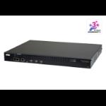 Aten SN0148CO console server RJ-45/Mini-USB
