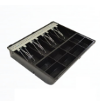 APG Cash Drawer ECD410-INS cash box tray accessory