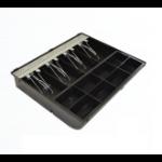 APG Cash Drawer ECD410-INS Tray cash box tray accessory
