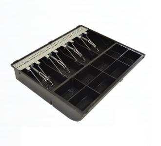 APG Cash Drawer ECD410-INS cash box tray accessory