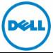 DELL 3Y Ext. Warranty f/ 5230, 5330, 5350