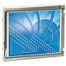 """3M ChassisTouch 17"""" LCD Enclosure Monitor"""