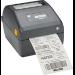 Zebra ZD421 impresora de etiquetas Transferencia térmica 300 x 300 DPI Inalámbrico y alámbrico