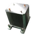 DELL 412-10196 Processor Radiator