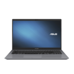"ASUSPRO P3540FA-BQ1229R notebook 39.6 cm (15.6"") 1920 x 1080 pixels 8th gen Intel® Core™ i5 8 GB 256 GB SSD Wi-Fi 5 (802.11ac) Windows 10 Pro Grey"