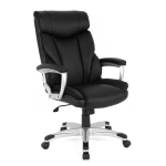 Inland 05161 office/computer chair Padded seat Padded backrest