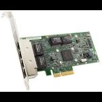 Lenovo ThinkSystem Broadcom 5719 Internal Ethernet 1000 Mbit/s
