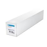 HP CH025A printing film