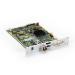 Black Box ACX2MR-DHHS-SM KVM extender Receiver