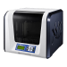 XYZprinting da Vinci Jr 1.0 3-in-1 3D Printer