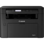 Canon i-SENSYS MF112 Laser 2400 x 600 DPI 22 ppm A4