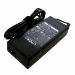 Acer AC-Adaptor 90W,19V 4A Blue LF