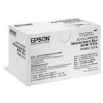 Epson C13T671600 (T6716) Ink waste box, 50K pages, 20ml