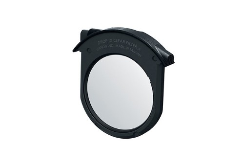 Canon 3444C001 camera lens filter Polarising camera filter