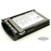 Origin Storage 600GB 15K SAS