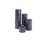 Honeywell 1-970655-00-0 thermal ribbon