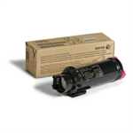 Xerox 106R03474 Toner magenta, 1000 pages
