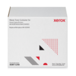 Xerox 008R13298 printer kit Waste container