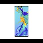 "Huawei P30 Pro 16.4 cm (6.47"") 8 GB 128 GB Blue 4200 mAh"