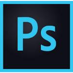 Adobe Photoshop Elements ESD / Premiere Elements 2020 / 2020/Windows / International English / Ret Perpetual SN / 1 User