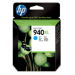HP 940XL Original Cian 1 pieza(s)