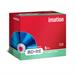 Imation 5 x BD-RE 25GB