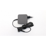 Lenovo 01FR124 power adapter/inverter Indoor 45 W Black