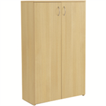 JEMINTRO FF JEMINTRO 1225MM MEDIUM CUPBOARDBEECH