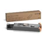 Xerox 108R00975 reserveonderdeel voor printer/scanner Afvaltonercontainer Laser/LED-printer