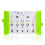 LITTLEBITS Output Bits - Bargraph