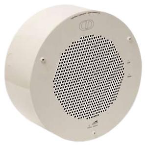 CyberData Systems 011098 1W loudspeaker