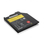 Lenovo 0A36310 Lithium-Ion (Li-Ion) 10.8V rechargeable battery