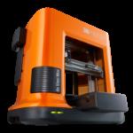 XYZprinting da Vinci mini Wifi 3D Printer