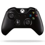 Microsoft W2V-00011 gaming control