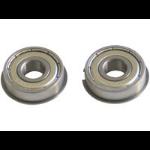 MicroSpareparts Lower Roller Bearing