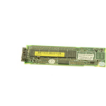 Hewlett Packard Enterprise Smart Array P400 controller