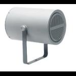 Bosch F.01U.012.716 15W White loudspeaker