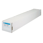 HP Q1416B Matte White inkjet paper