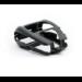 Zebra P1050667-034 kit de montaje