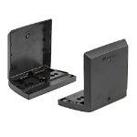 Datalogic 11-0406 mounting kit