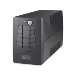 Digitus Line-Interactive UPS. 600VA/360W