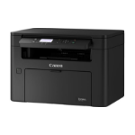 Canon i-SENSYS MF113w Laser A5 2400 x 600 DPI 22 ppm Wi-Fi