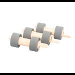Epson 1447666 Laser/LED printer Roller
