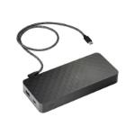 HP Smartbuy USB-C Notebook power bank