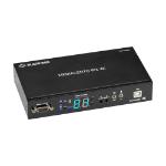 Black Box VX-HDMI-4KIP-TX AV extender AV transmitter