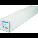 HP C6020B plotter paper