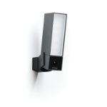 Netatmo Presence IP security camera Outdoor Box Wall 1920 x 1080 pixels